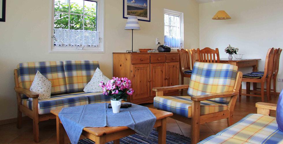 Campingplatz Badezimmer # Goetics.com > Inspiration Design Raum und Möbel für Ihre Wohnkultur