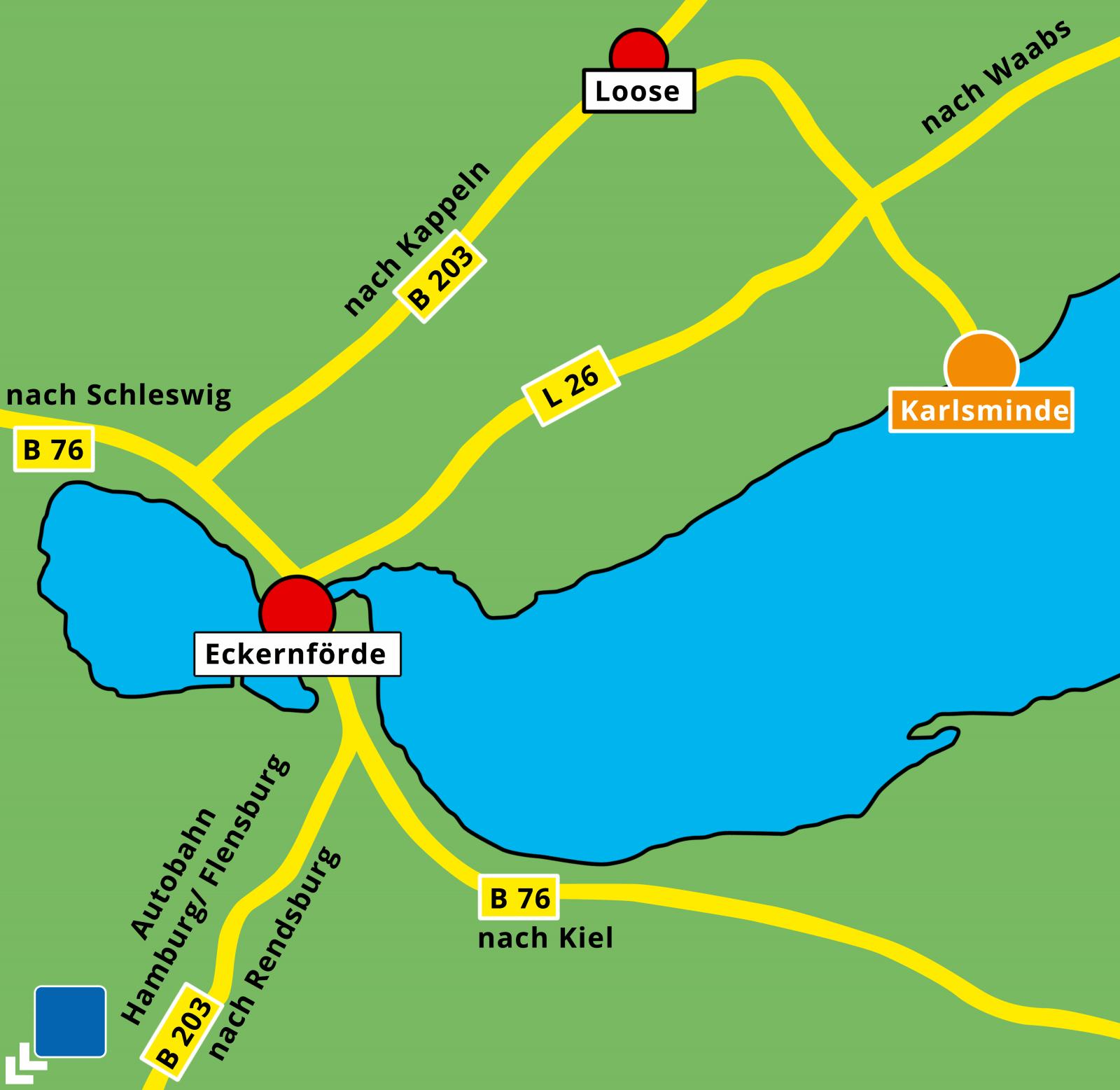 Anfahrt_Karlsminde